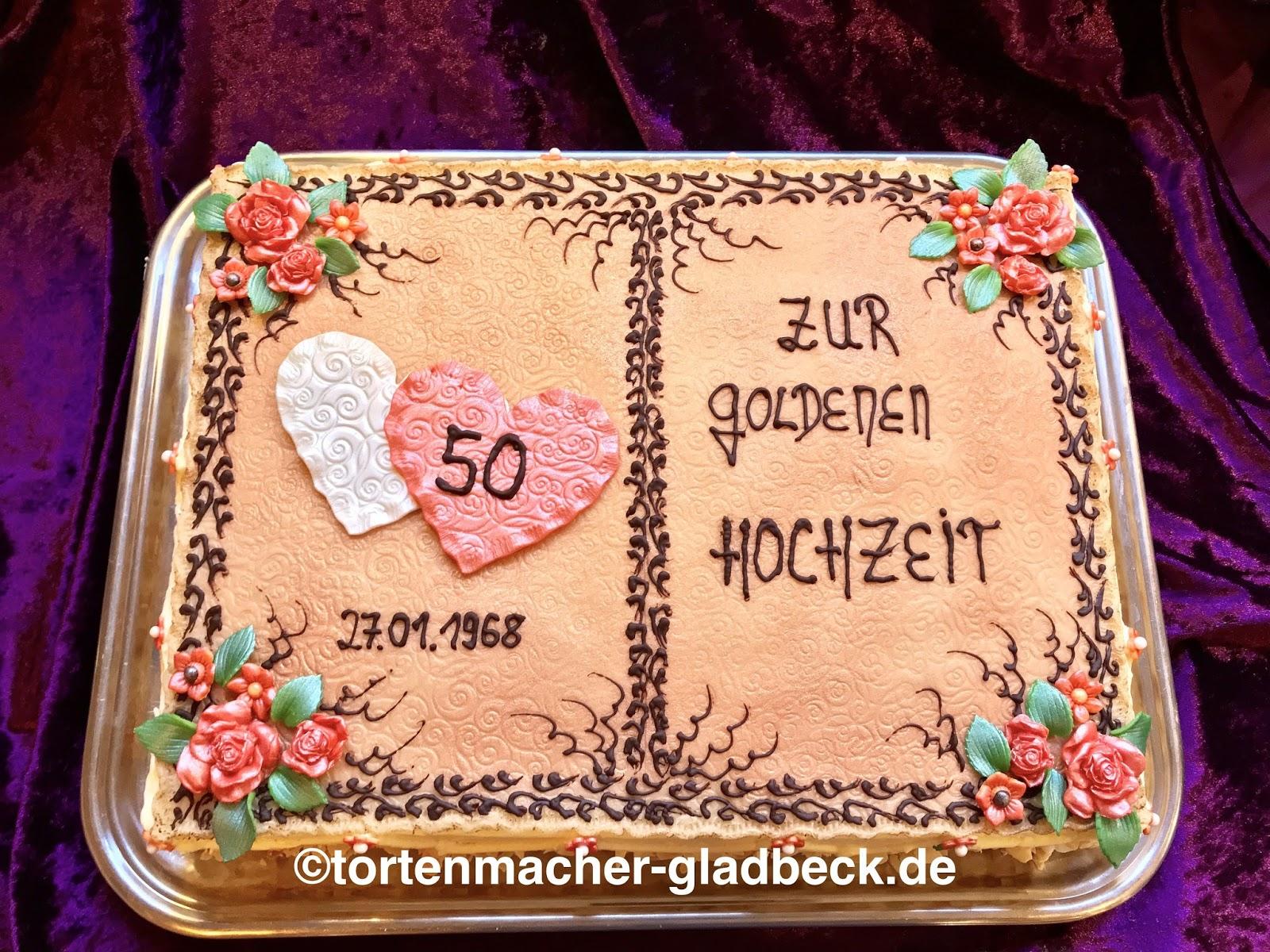 Der Tortenmacher Gladbeck Torten Und Kuchen Zur Hochzeit